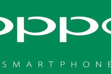 Lowongan PT. Trio Elektronik (OPPO) Pekanbaru Februari 2019