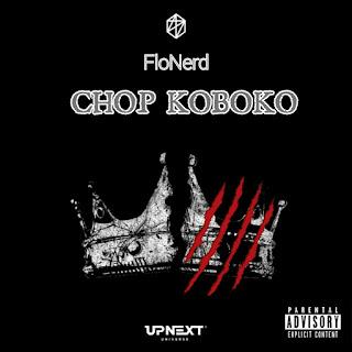 Music: FloNerd – Chop Koboko (Unlooking Cover)