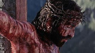 Pai, Nas Tuas Mãos Entrego O Meu Espírito