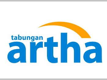 Jenis Jenis Tabungan dari Bank Artha Graha