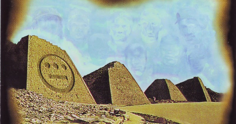 hieroglyphics 3rd eye vision zip download