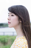 http://okekiuq.blogspot.com/2017/12/okekiukiu-seorang-gadis-cantik-asal.html