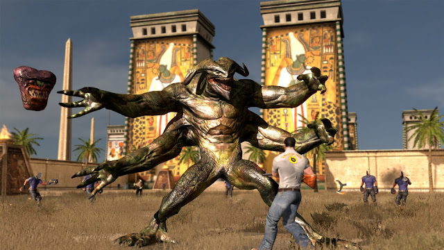 serious sam 3 bfe full crack