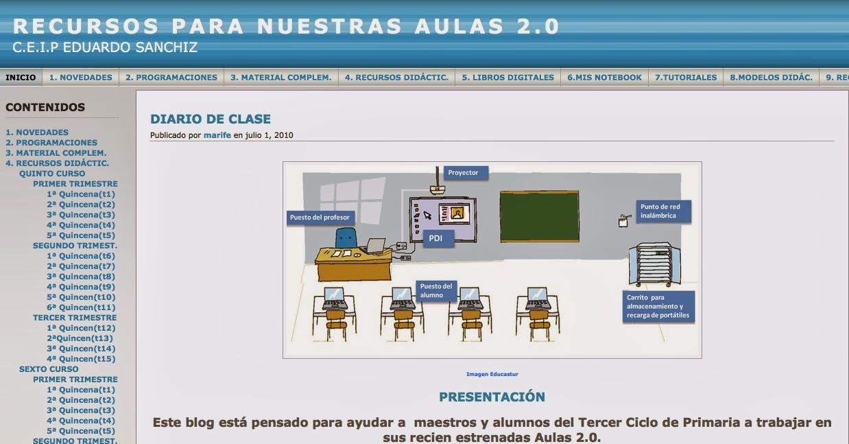 http://aulascpes.wordpress.com/