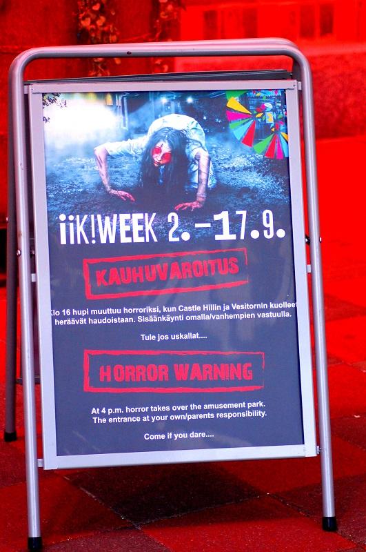 Iikweek