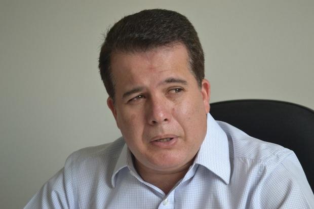 Edson Vieira é multado pelo Tribunal de Contas por descumprir Lei de Responsabilidade Fiscal