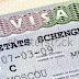 أسباب رفض طلب الحصول على تأشيرة شنغن؟