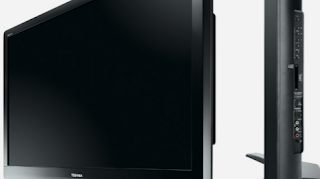 SonyKDL37v5810U 37 Inch LCD Television Review