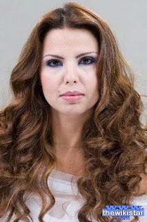 قصة حياة ايناس نور (Inas Nour)، ممثلة مصرية، من مواليد يوم 20 نوفمبر 1975.