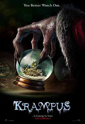 Download Krampus Subtitle Indonesia