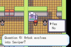 pokemon firered vr missions