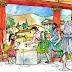 Γιατί οι αρχαίοι Έλληνες θεωρούσαν την άμεση φορολογία προσβλητική; Ποιοι πλήρωναν φόρους και ποια μεγαλειώδη έργα έκαναν με αυτά οι Αθηναίοι. Η φορολογική αφαίμαξη των συμμάχων και πώς εξασφάλιζαν τη διαύγεια (βίντεο)