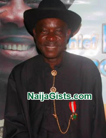 obafemi awolowo nnamdi azikiwe tribalism nigeria