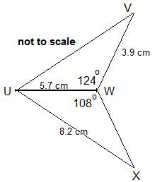 Johnny and Mary Do Maths: Trigonometry Quiz