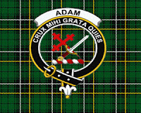 crest-adams