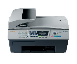 brother-mfc-5440cn-driver-printer