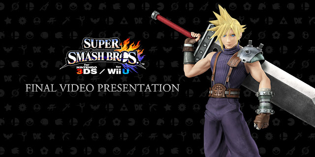 http://psgamespower.blogspot.com/2015/12/super-smash-bros-wii-u3ds-com-video-de.html