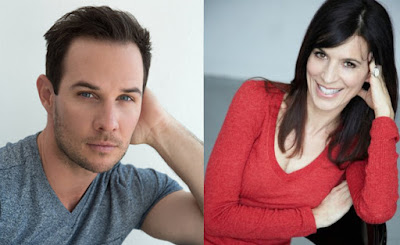 ryan merriman and perrey reeves image
