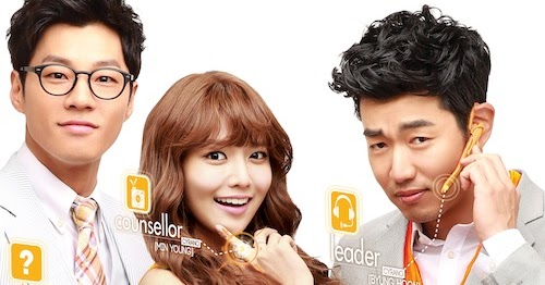Dating Download Subtitle Agency Cyrano English