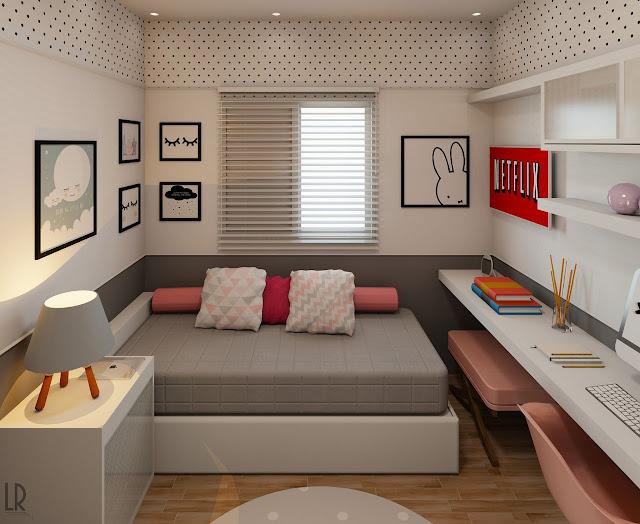 decoração-quarto-meninas-adolescentes