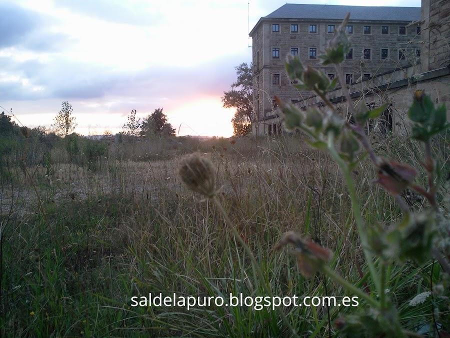 gijón-turismo-universidad-laboral