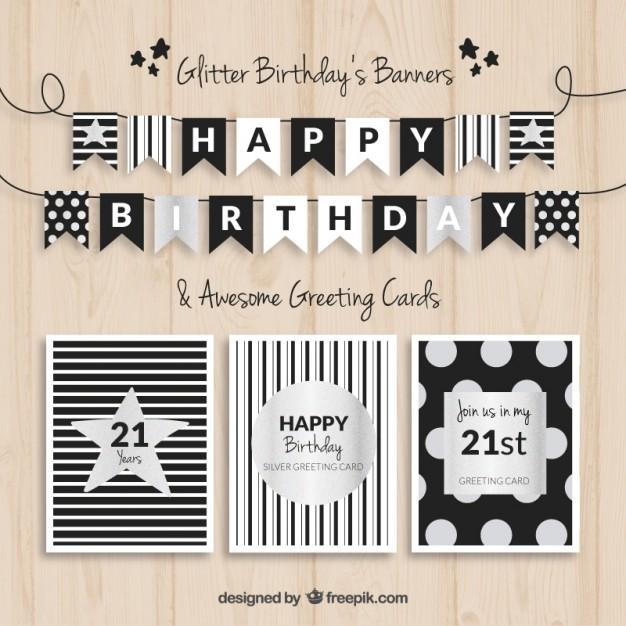 50_Free_Vector_Happy_Birthday_Card_Templates_by_Saltaalavista_Blog_03