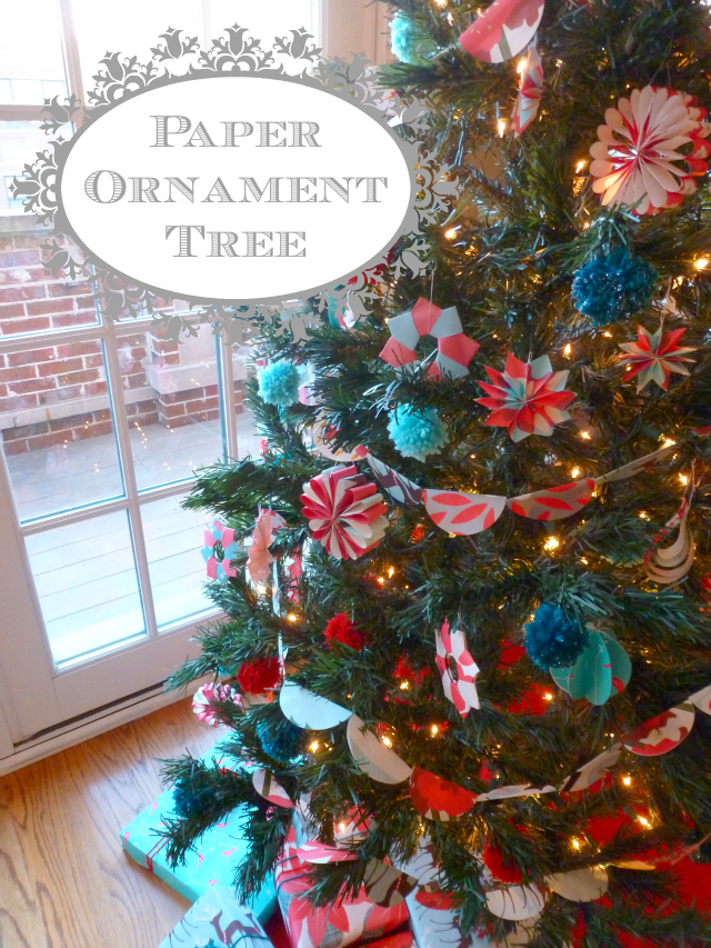 Homemade-Ornaments