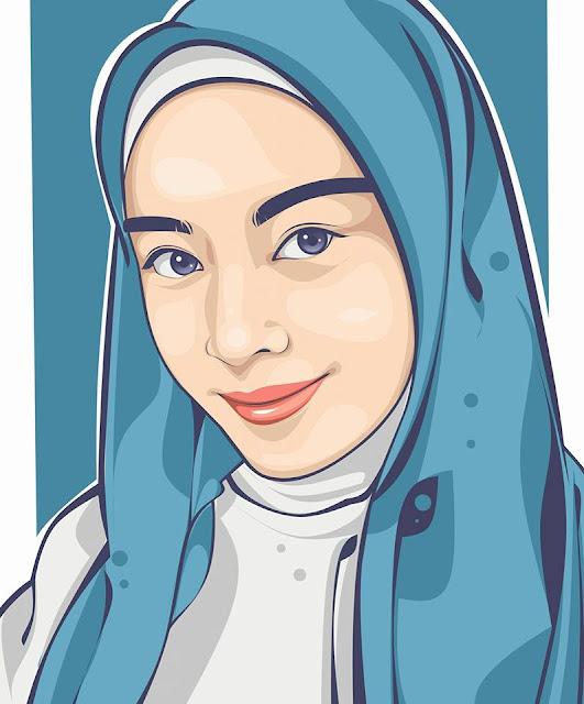 Aplikasi Edit Foto Vektor : aplikasi, vektor, Tutorial, Vector, Vexel, Aplikasi, Sketchbook, Android, Editor, Indonesia, Community