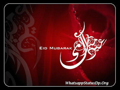 eid-mubarak-greeting-card-for-Whatsapp-images