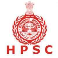 HPSC Assistant Engineer Recruitment In (Civil/Mechanical/Electrical)