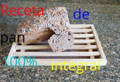 Teregp81 recetas