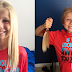 TRENDING: Heroic Boy Grows His Hair for Children with Cancer!
