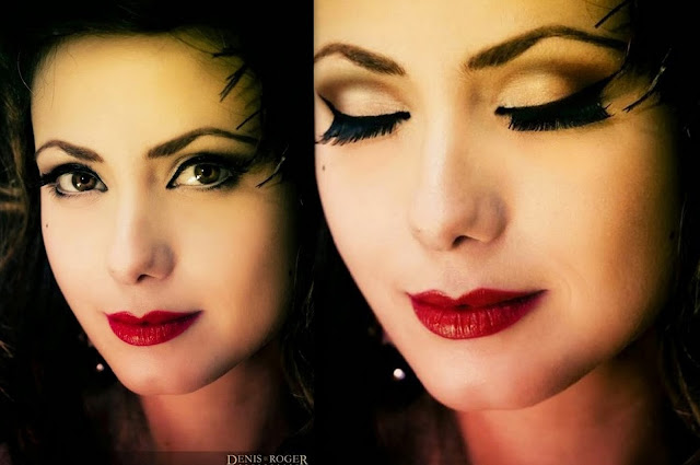 jackysimionato denisroger jacky fotografia ensaio maquiagem makeup sobrancelhas batom vermelho blog micropigmentacao