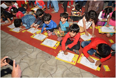 Kid Playschool Nagpur