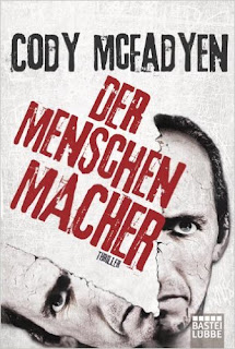 http://nothingbutn9erz.blogspot.co.at/2013/01/cody-mcfadyen-der-menschenmacher.html