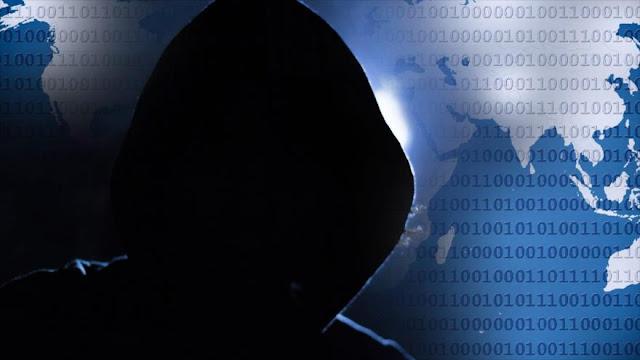 Informe: Hackers de Daesh atacaron sititos web escolares en EEUU