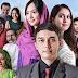 Daftar Nama Pemain Salah Asuhan RCTI