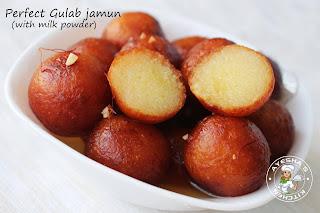 http://www.tastymalabarfoods.com/2016/09/perfect-milk-powder-gulab-jamun-eggless.html
