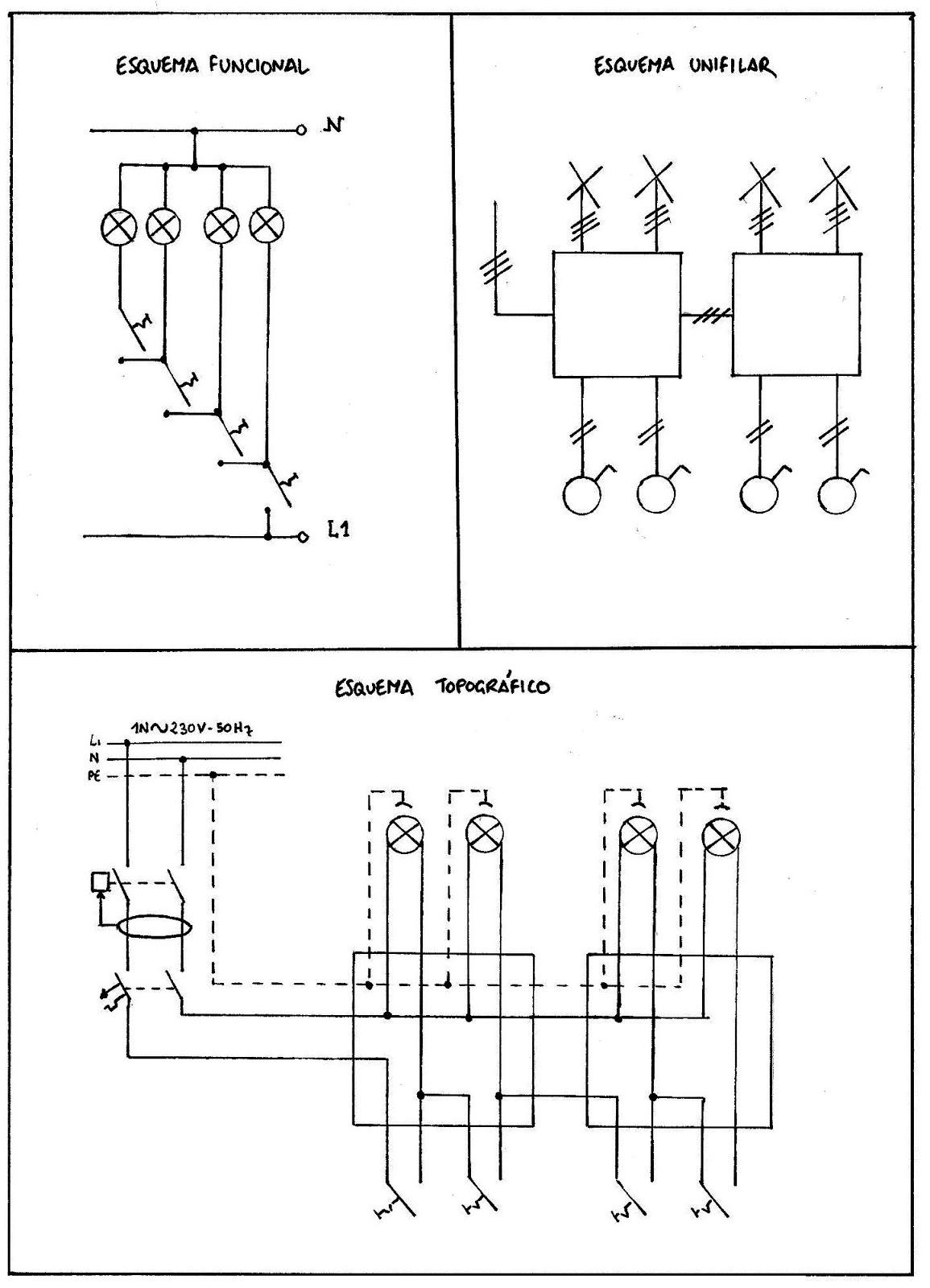 Qué Es Interruptor Lampara Galería De Lamparas Diseño