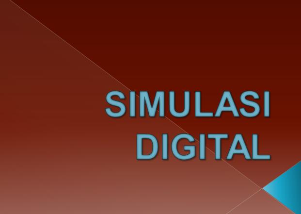 pengertian teknologi digital Pengertian penyiaran analog, digital selain peningkatan kuantitas program siaran yang dapat disalurkan, teknologi penyiaran digital juga menawarkan keandalan kualitas penerimaan siaran dan variasi program siaran yang dapat disalurkan.
