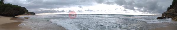 Inilah 10 Foto Terbaik Menggunakan ASUS ZenFone 3 ZE520KL