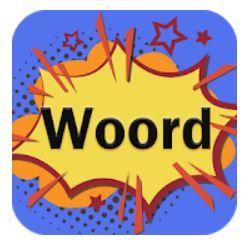 Woord Verbinden Word Game Download