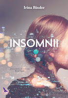 http://bit.ly/Insomnii-BinderIrina