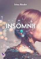 http://bit.ly/BinderIrina-Insomnii