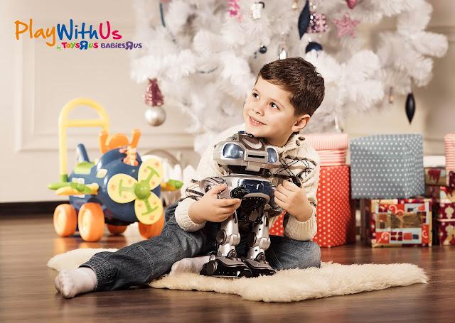 jouets-stem-robots-enfants-TRU
