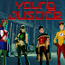 Young Justice Season 1 Dual Audio [Hindi-Eng] 720p HD