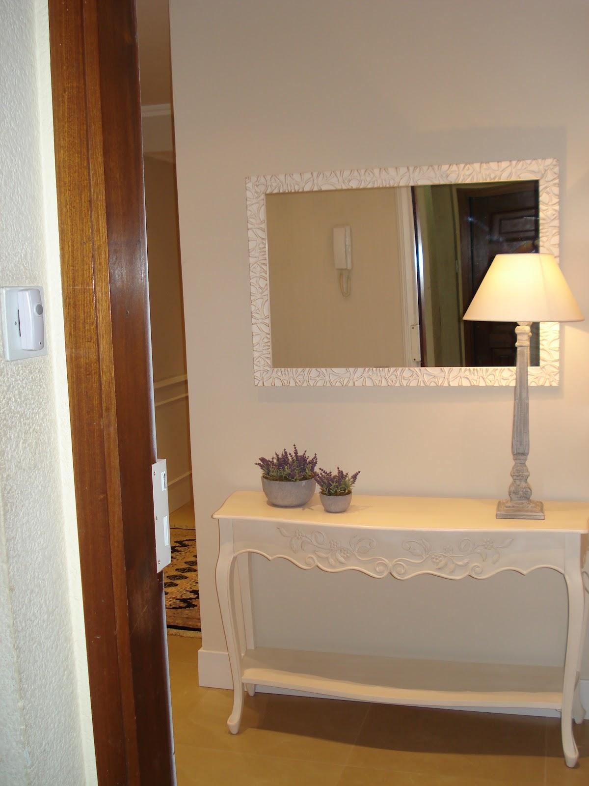 Decora con paula mayo 2012 for Cambiar el color de las puertas