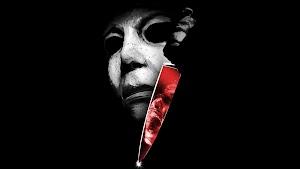 Halloween: 6 (Dublado) - 1995 - 720p