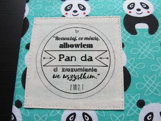 http://ucho-igielne.blogspot.com/2016/09/panda-panda-pan-da.html