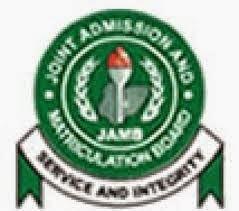 Jamb Registration Procedure - How to Apply